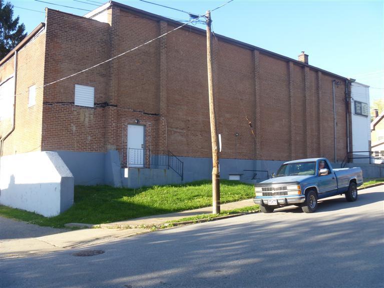 Photo 3 for 1813 Holman St Covington, KY 41014