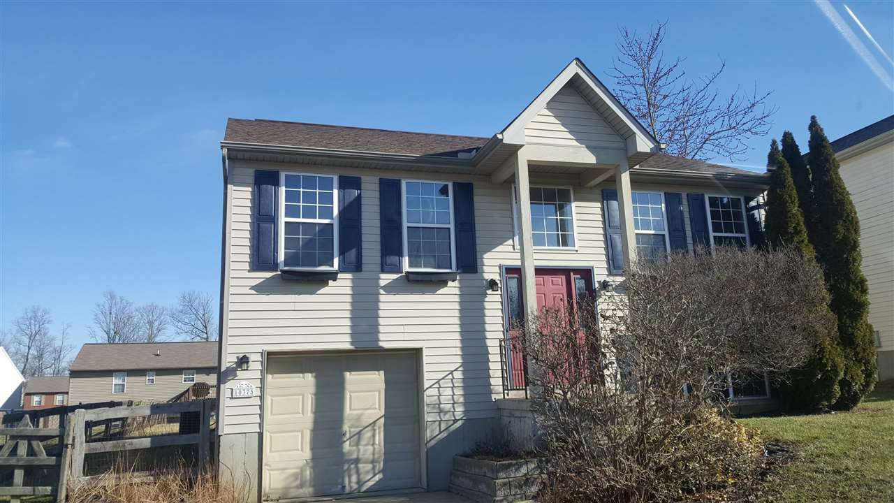 Photo 1 for 10375 Remy Ln Florence, KY 41042