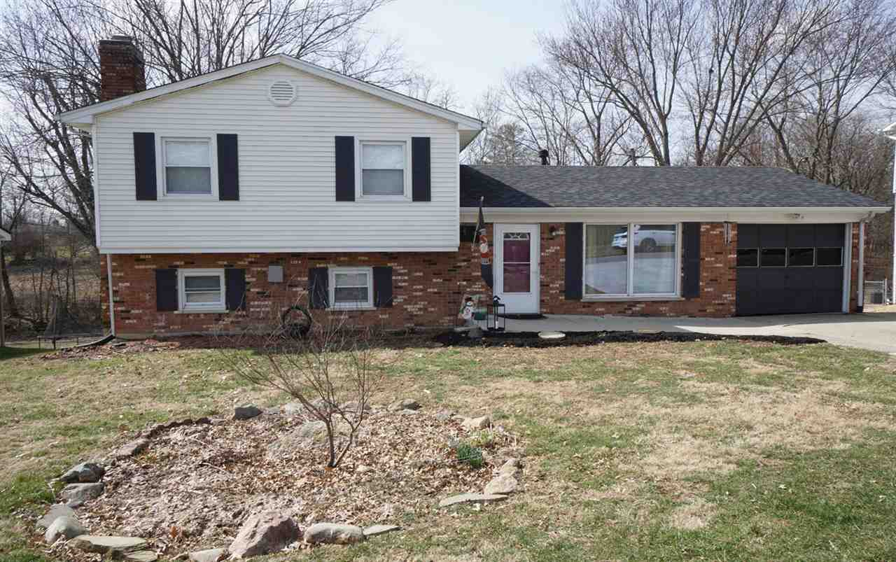 5 Yealey Dr