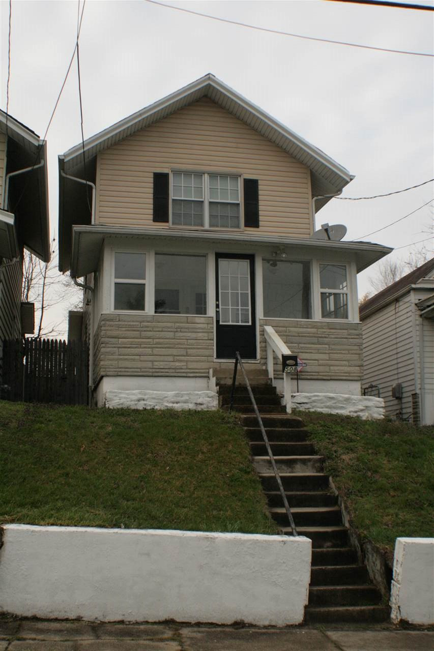 Photo 2 for 508 Earle Ave Latonia, KY 41015