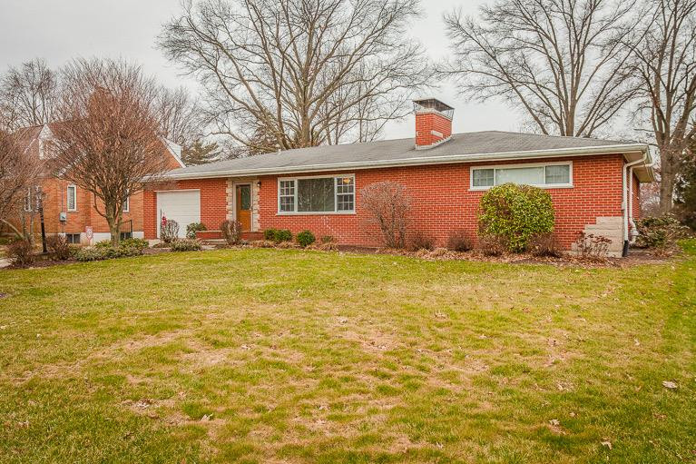 Photo 2 for 904 Sunglow St Villa Hills, KY 41017