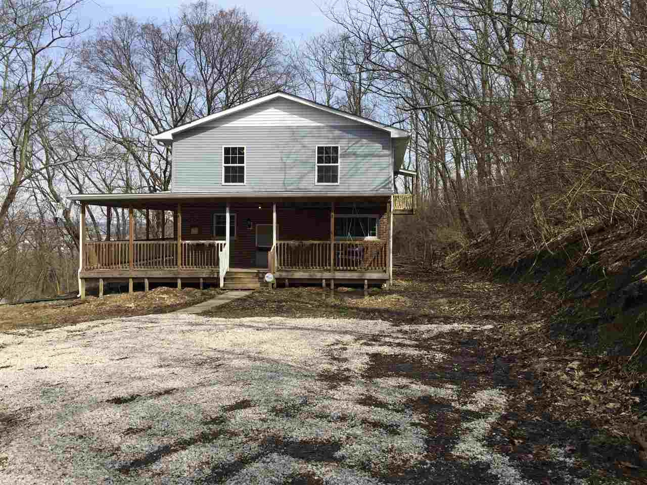 Photo 2 for 500 Rohman St Bromley, KY 41016