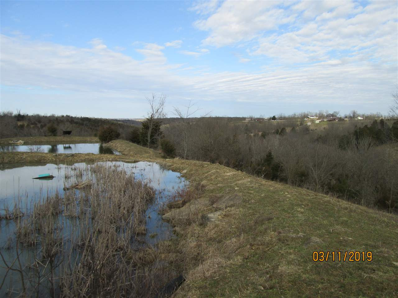 Photo 2 for 1 Stringtown Corinth, KY 41010
