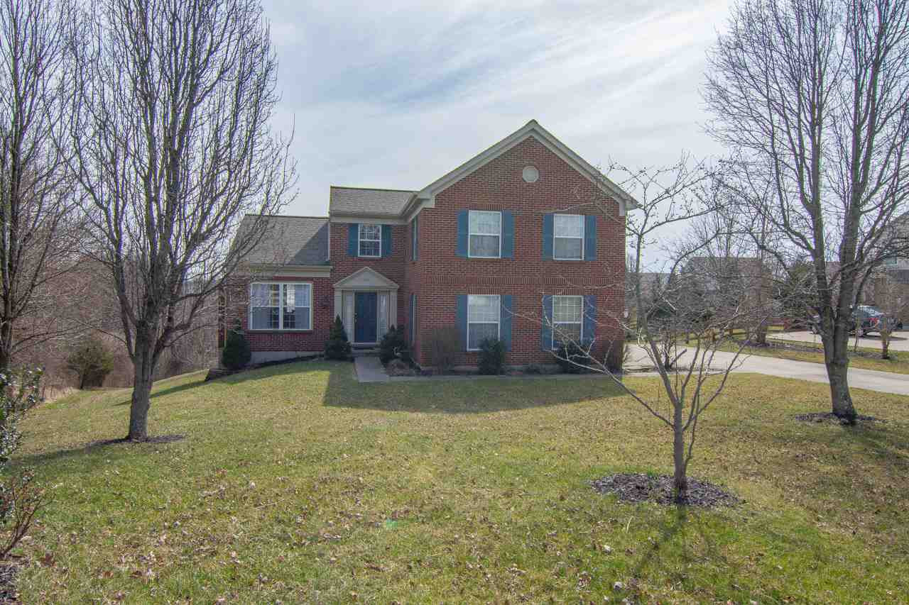 Photo 1 for 3191 Senour Rd Independence, KY 41051