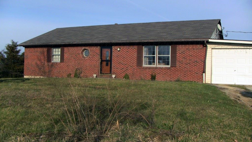 Photo 1 for 1870 Swope Rd, 0 Corinth, KY 40359