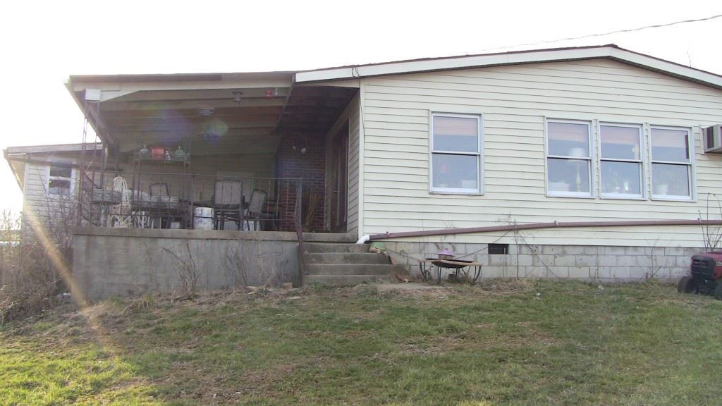 Photo 3 for 1870 Swope Rd, 0 Corinth, KY 40359