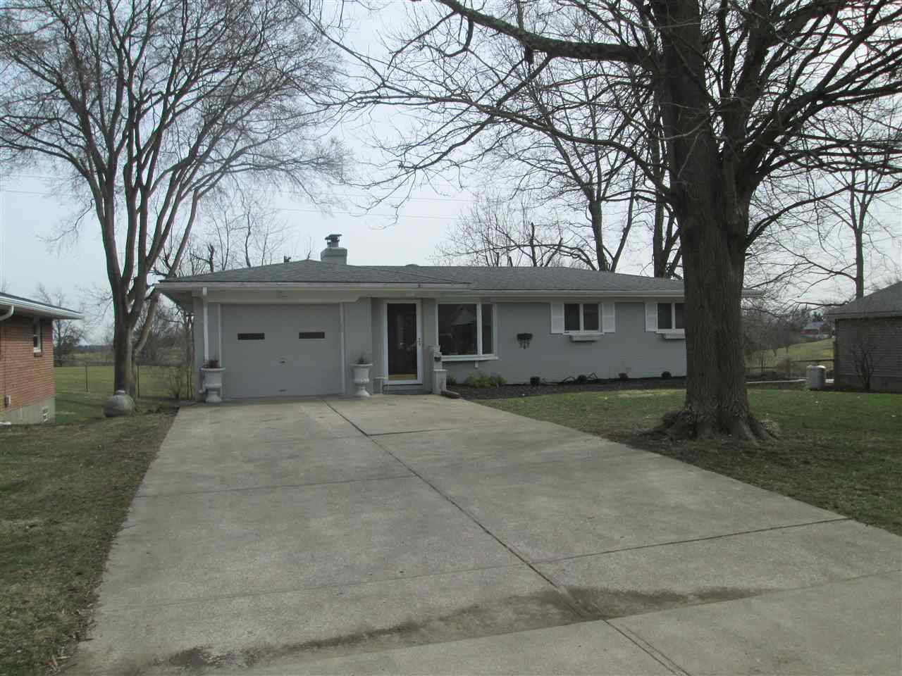 Photo 1 for 4076 Elizabeth Dr. Independence, KY 41051