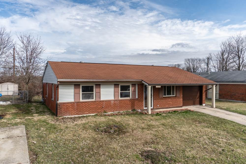 Photo 1 for 3768 Autumn Elsmere, KY 41018