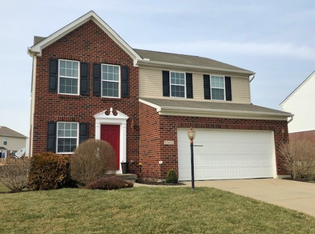 Photo 1 for 6363 Alexandra Ct Independence, KY 41051