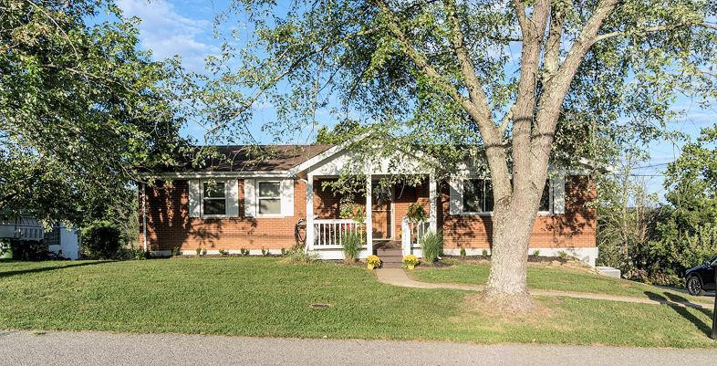 Photo 1 for 9577 Echo Hill Alexandria, KY 41001