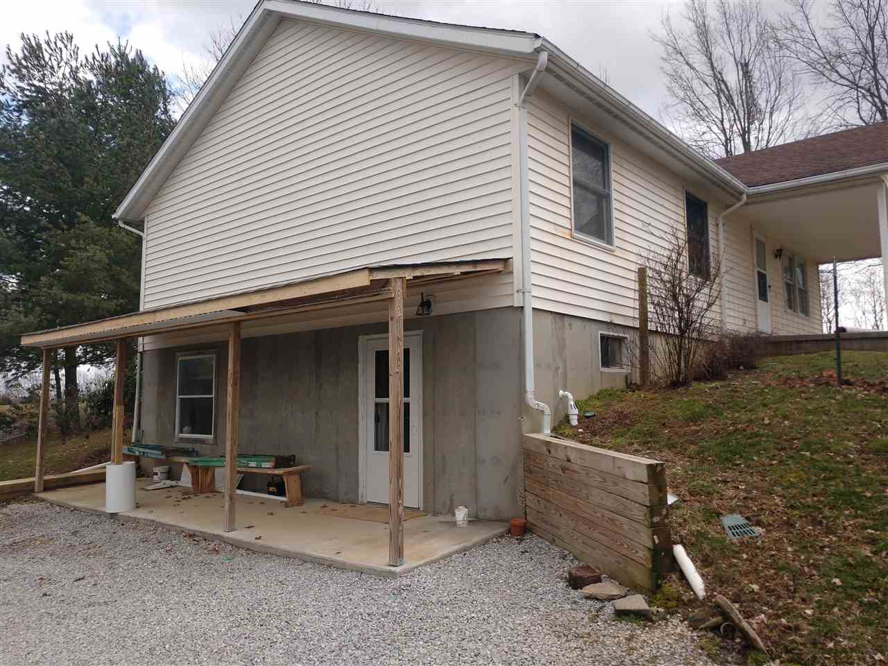 Photo 2 for 315 Independence Dry Ridge, KY 41035