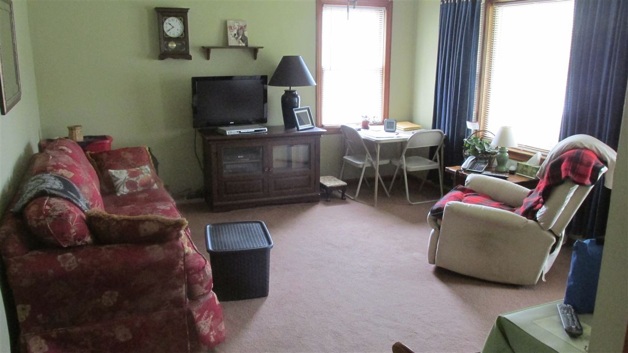 Photo 3 for 413 Main St Falmouth, KY 41040