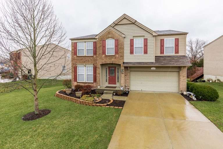 Photo 1 for 1120 Summerlake Dr Alexandria, KY 41001