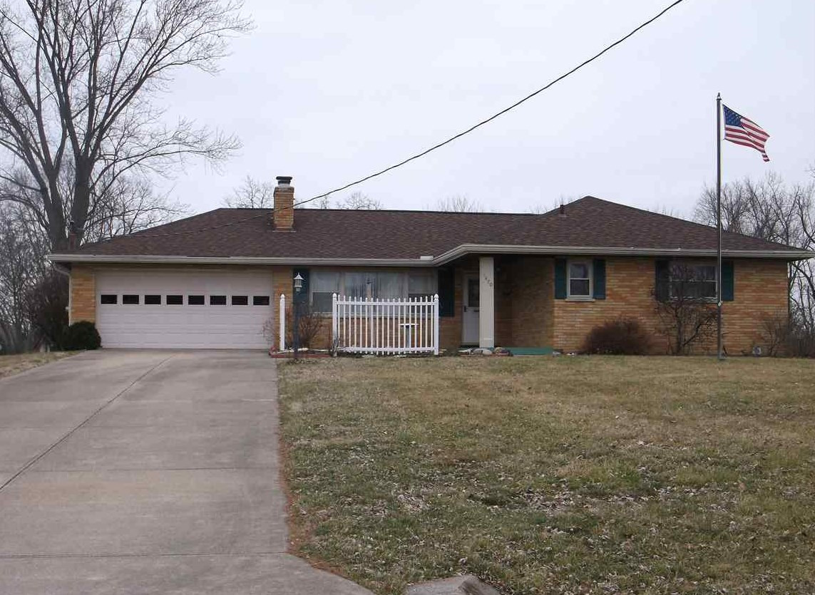 Photo 1 for 1470 Dublin Pl Union, KY 41091