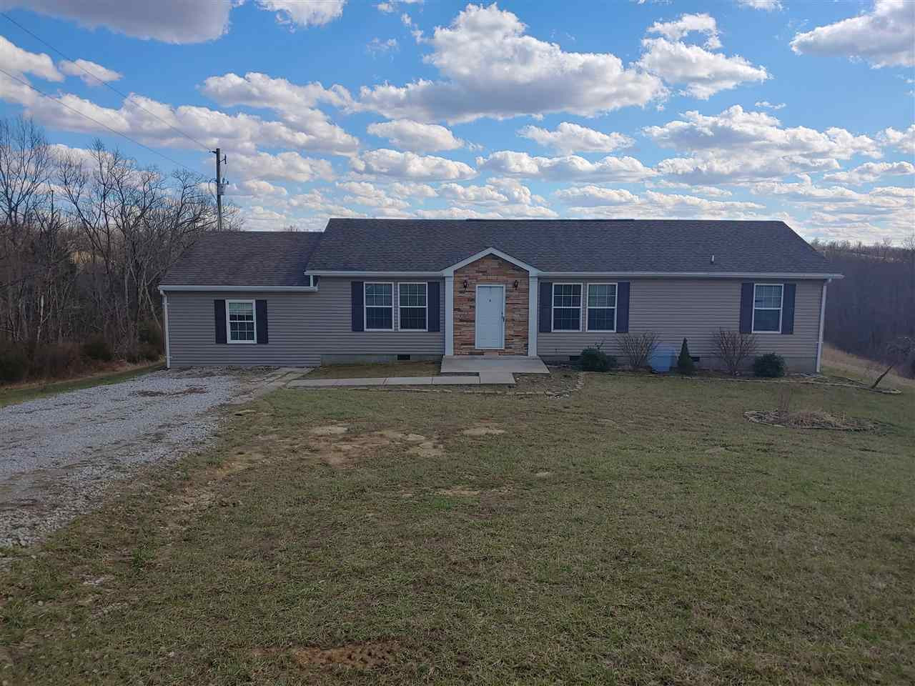 Photo 2 for 17735 New Columbus Rd Corinth, KY 41010