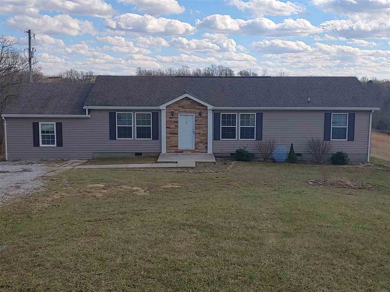 Photo 3 for 17735 New Columbus Rd Corinth, KY 41010