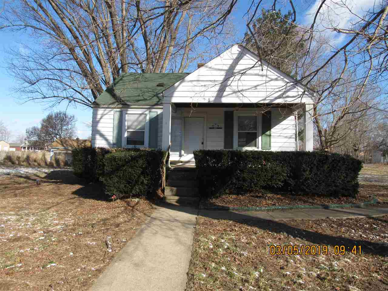 Photo 1 for 5520 Scott St Burlington, KY 41005