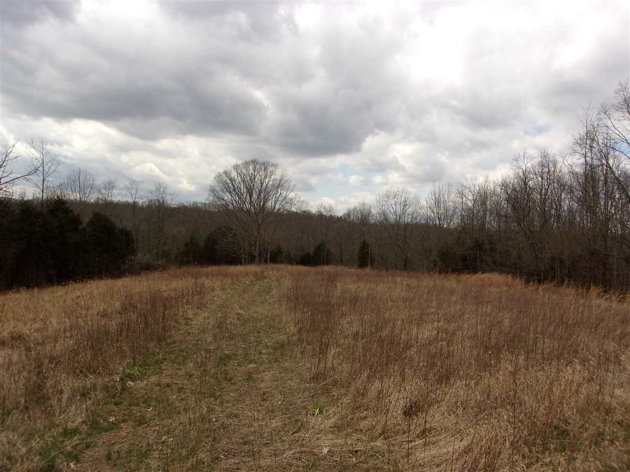 Photo 2 for Powersville Harrison County Rd Brooksville, KY 41004