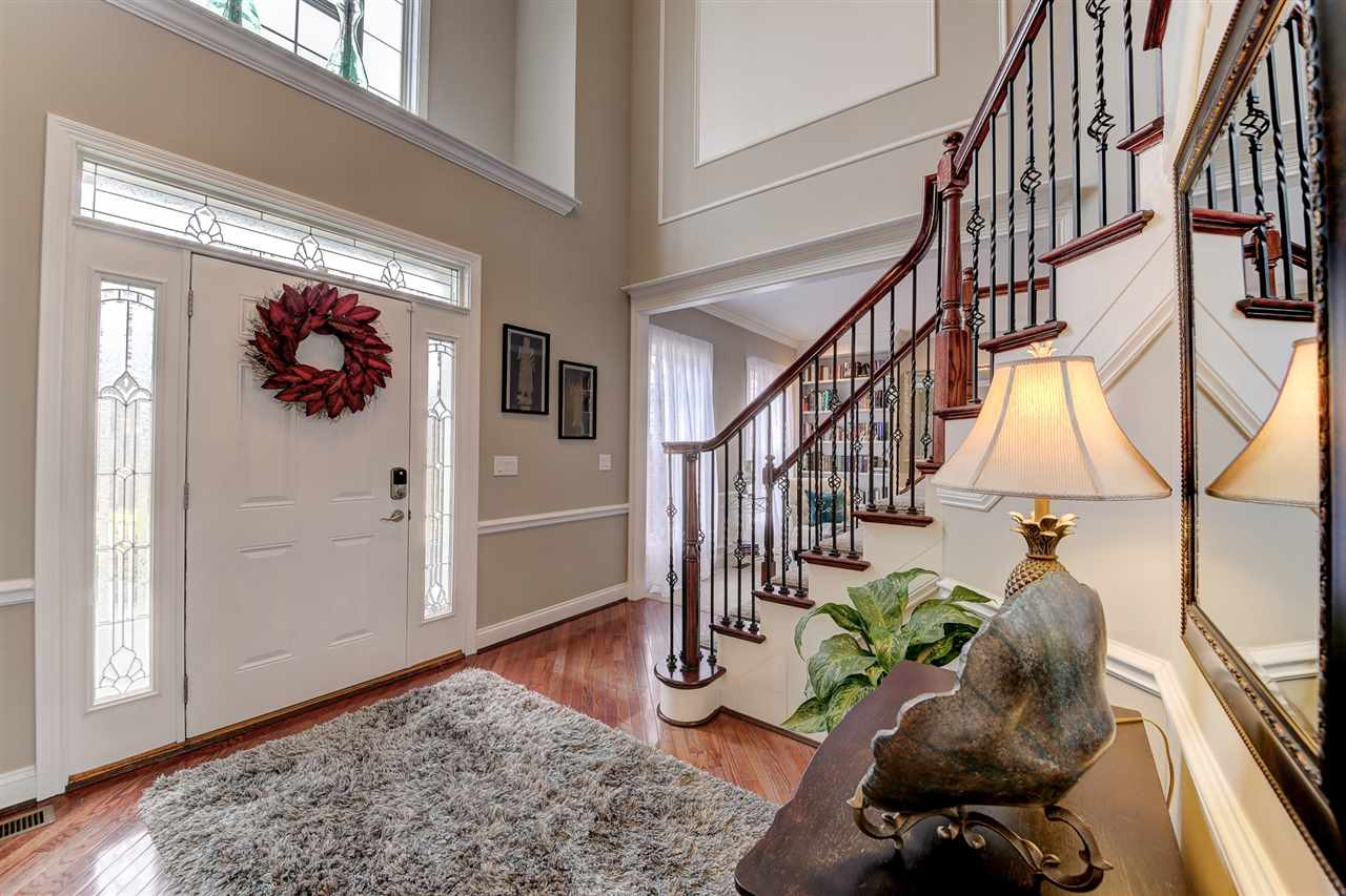 Photo 2 for 2016 Brantwood Dr Hebron, KY 41048