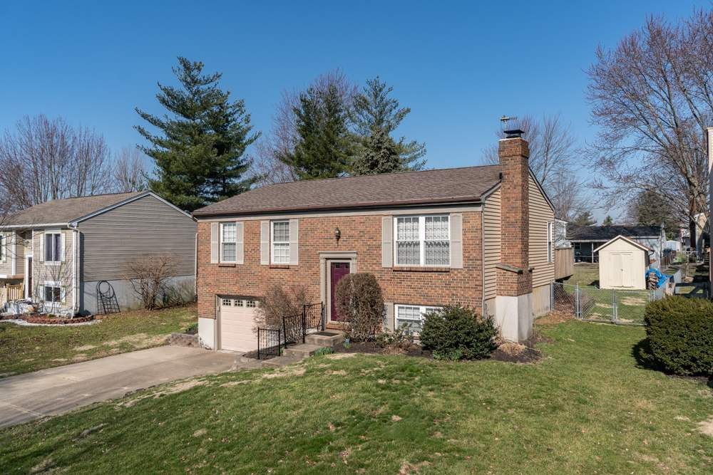 Photo 2 for 1554 Hickory Hill Florence, KY 41042