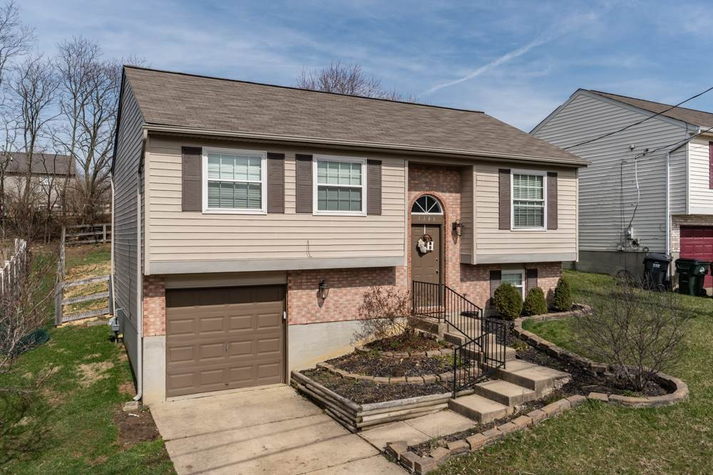 Photo 1 for 1046 Pebble Creek Elsmere, KY 41018