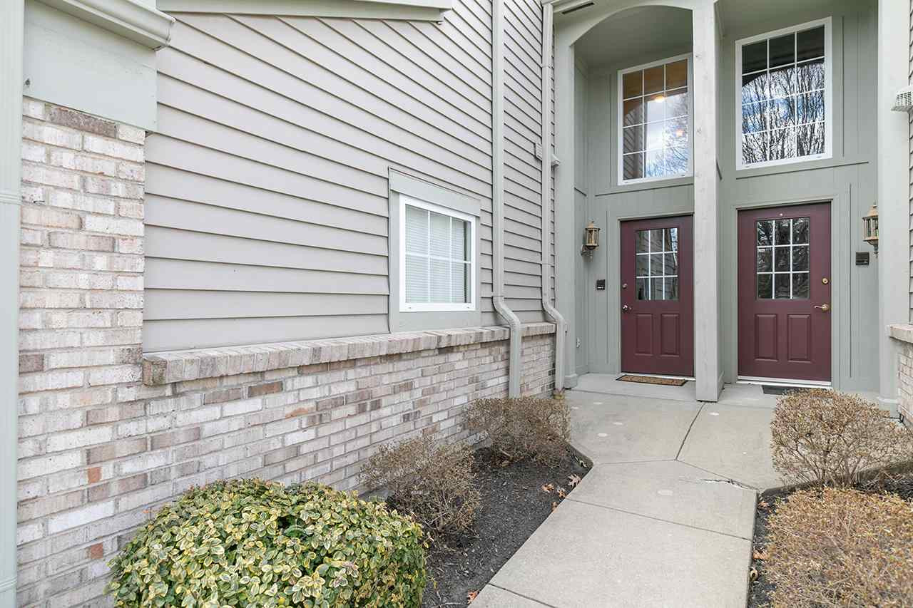 Photo 2 for 1482 Atlanta Ct, 303 Florence, KY 41042