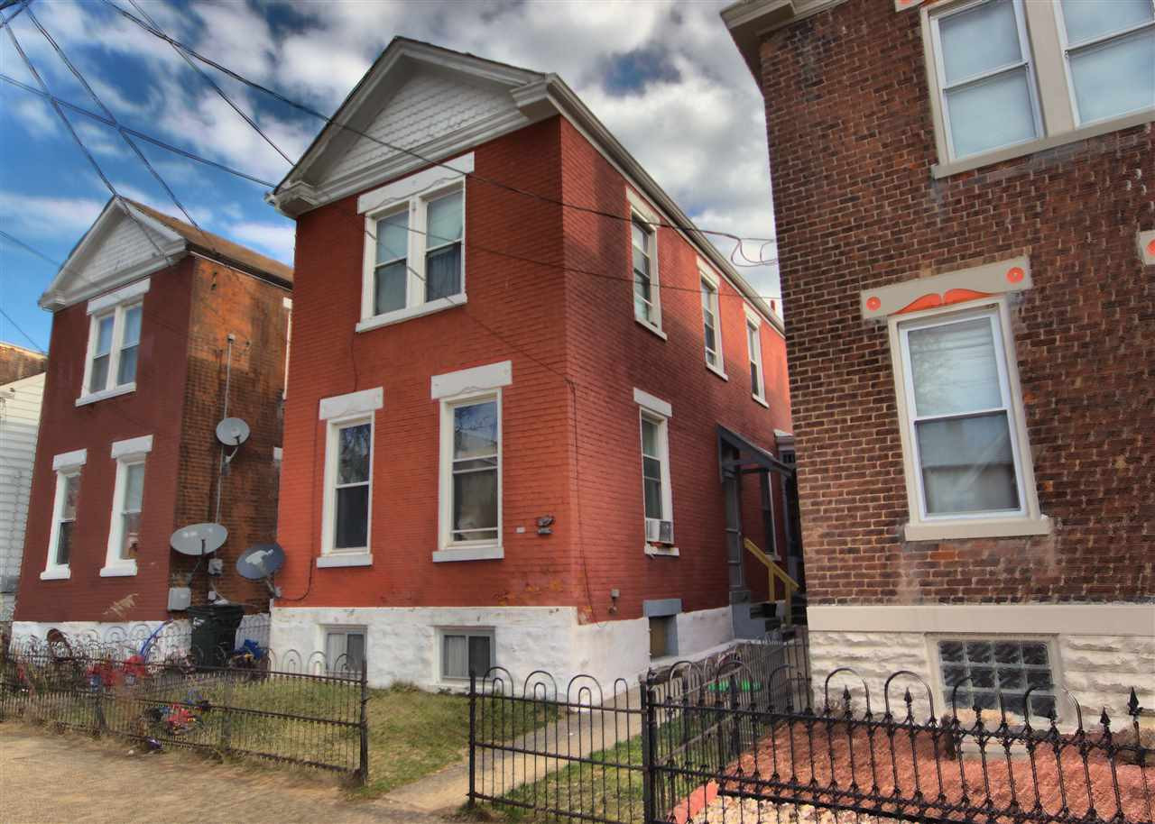 Photo 1 for 1710 Banklick Covington, KY 41011