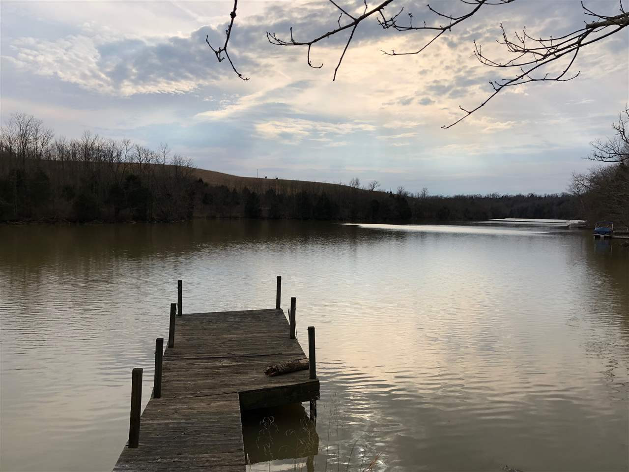 Photo 1 for 270 Davis Lake Rd ##2 Owenton, KY 40359