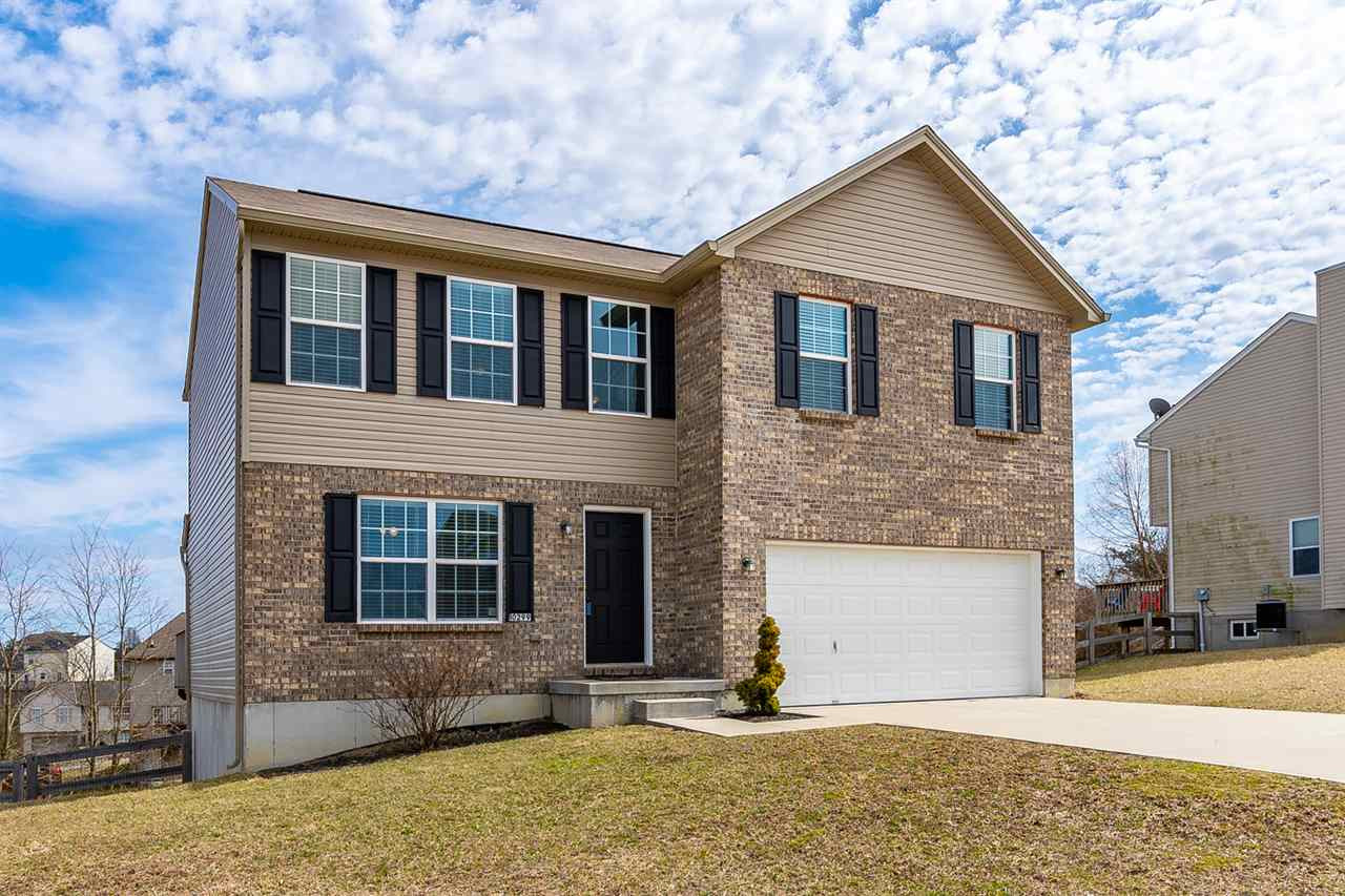 Photo 1 for 10299 Calvary Independence, KY 41051