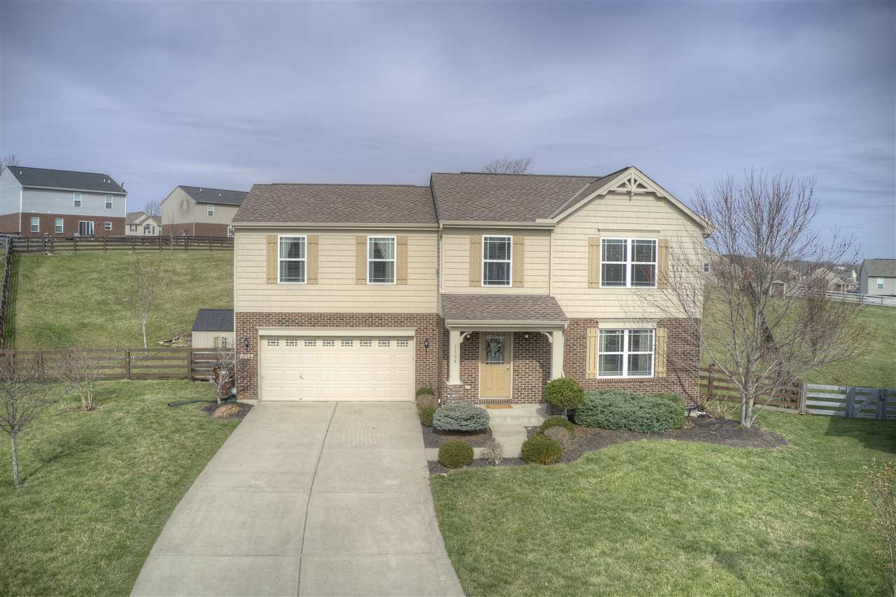 Photo 1 for 1134 Pinewood Dr Independence, KY 41051