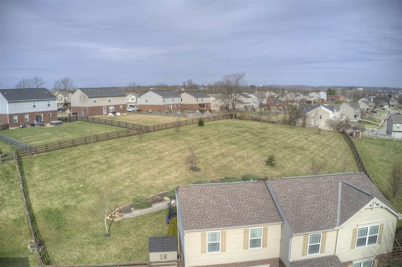 Photo 3 for 1134 Pinewood Dr Independence, KY 41051