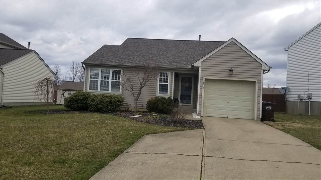 Photo 1 for 10367 Remy Ln Florence, KY 41042