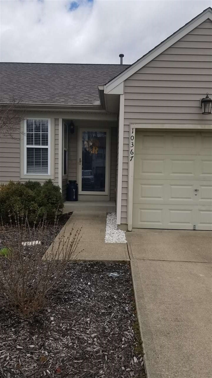 Photo 2 for 10367 Remy Ln Florence, KY 41042