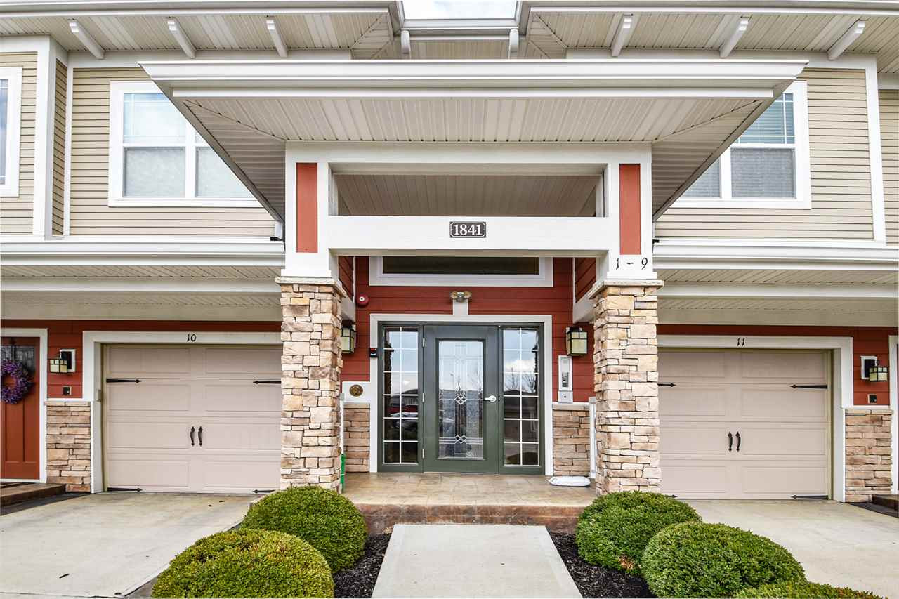 Photo 2 for 1841 Riverpointe Ct, #9 Dayton, KY 41074