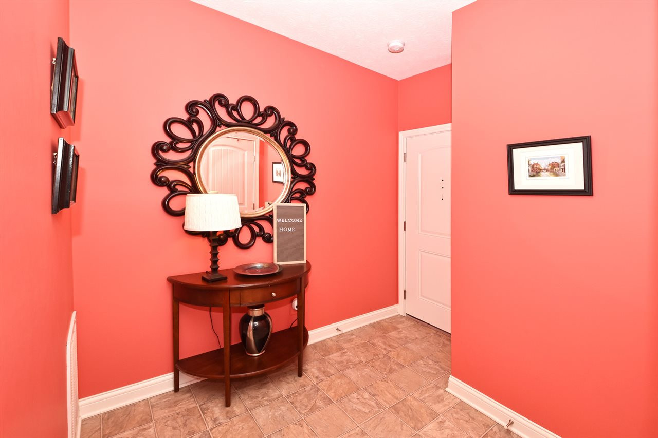 Photo 3 for 1841 Riverpointe Ct, #9 Dayton, KY 41074