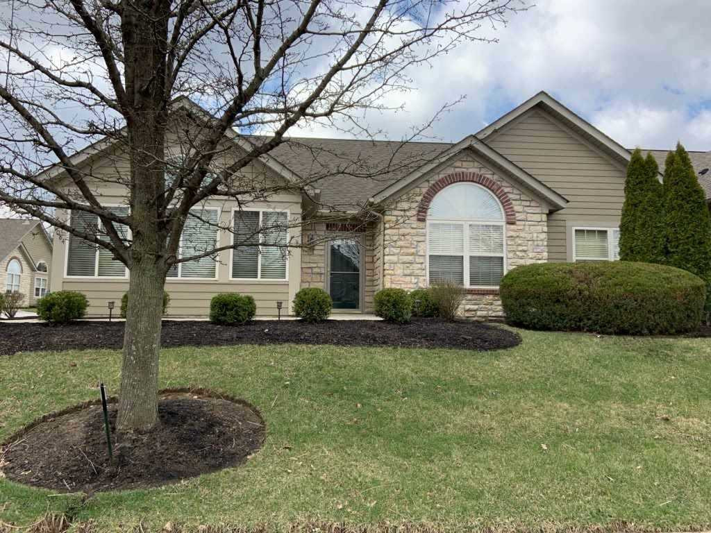 Photo 1 for 9084 Timberbrook Ln, B Florence, KY 41042