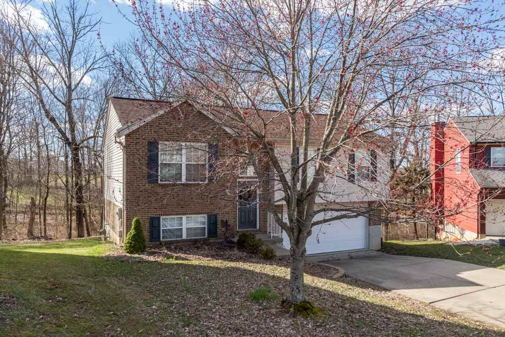 Photo 1 for 7011 Glenburn Dr Florence, KY 41042