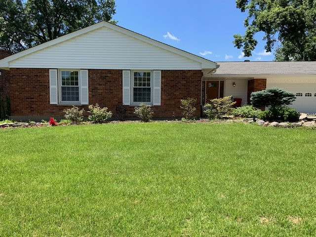 Photo 1 for 231 Applewood Dr Lakeside Park, KY 41017