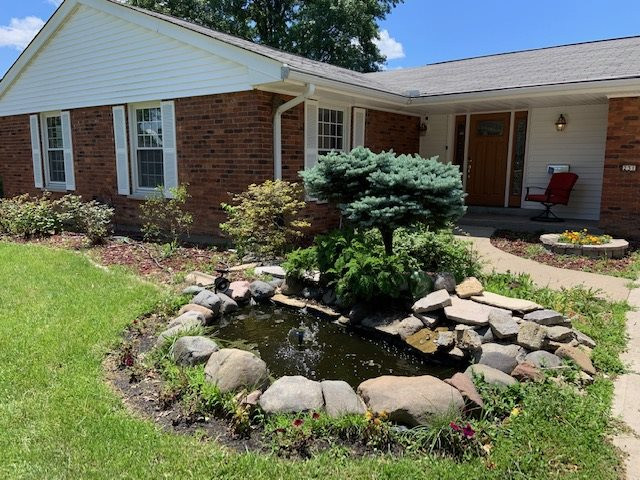 Photo 2 for 231 Applewood Dr Lakeside Park, KY 41017
