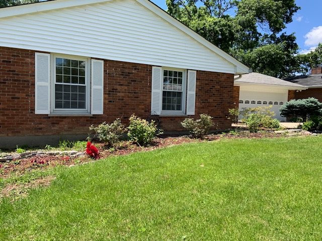 Photo 3 for 231 Applewood Dr Lakeside Park, KY 41017
