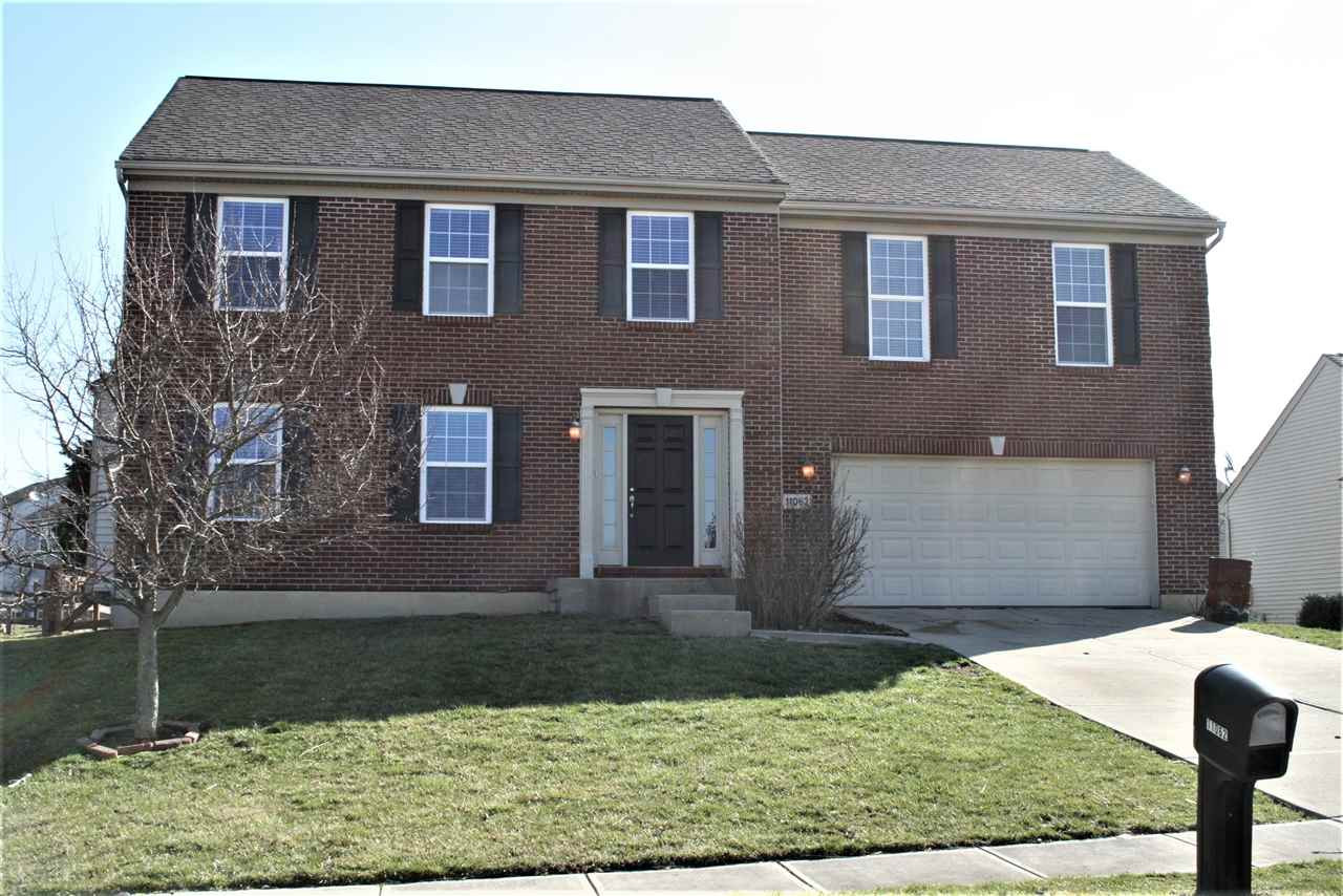 Photo 1 for 11062 Gatewood Ct Florence, KY 41042