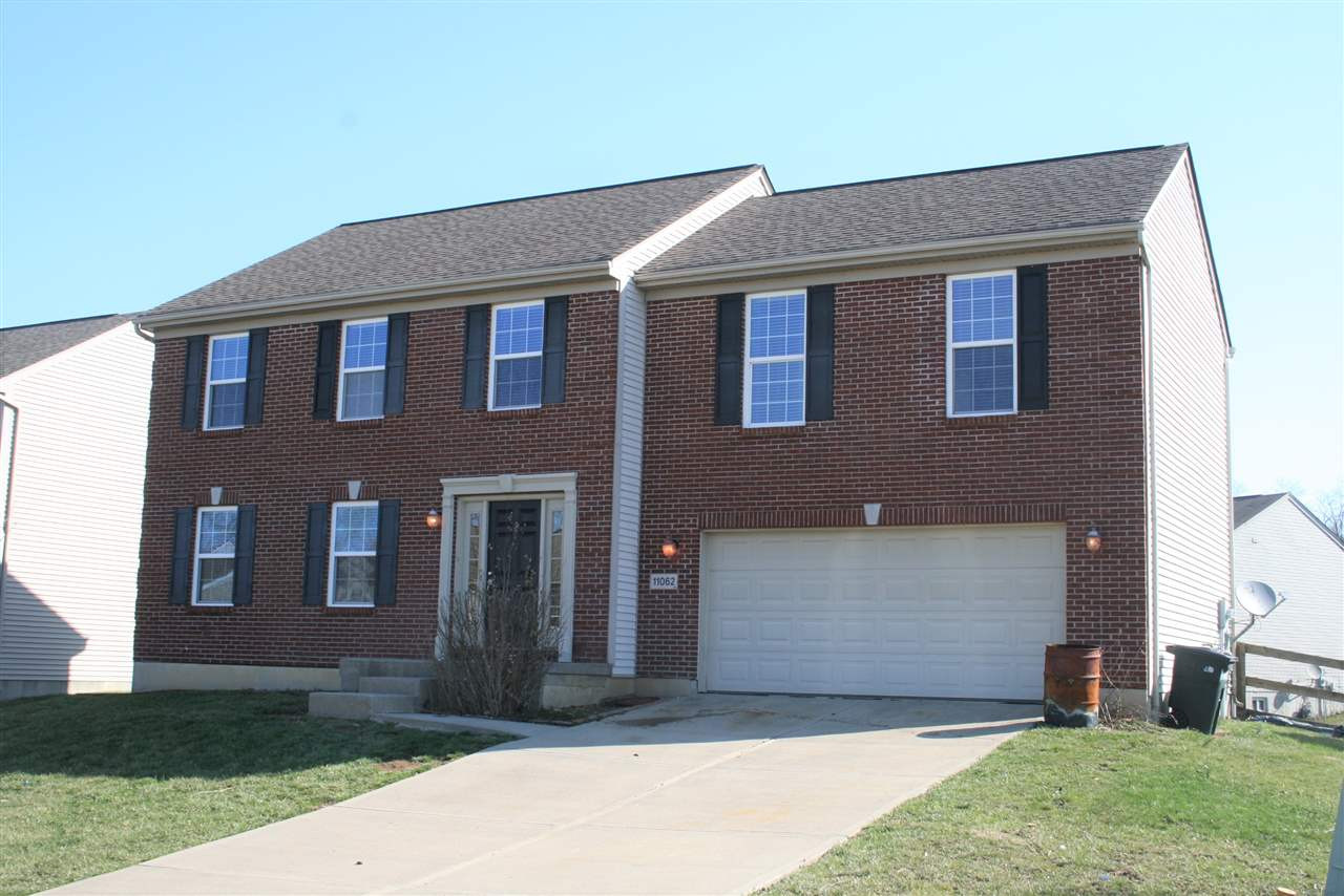 Photo 2 for 11062 Gatewood Ct Florence, KY 41042