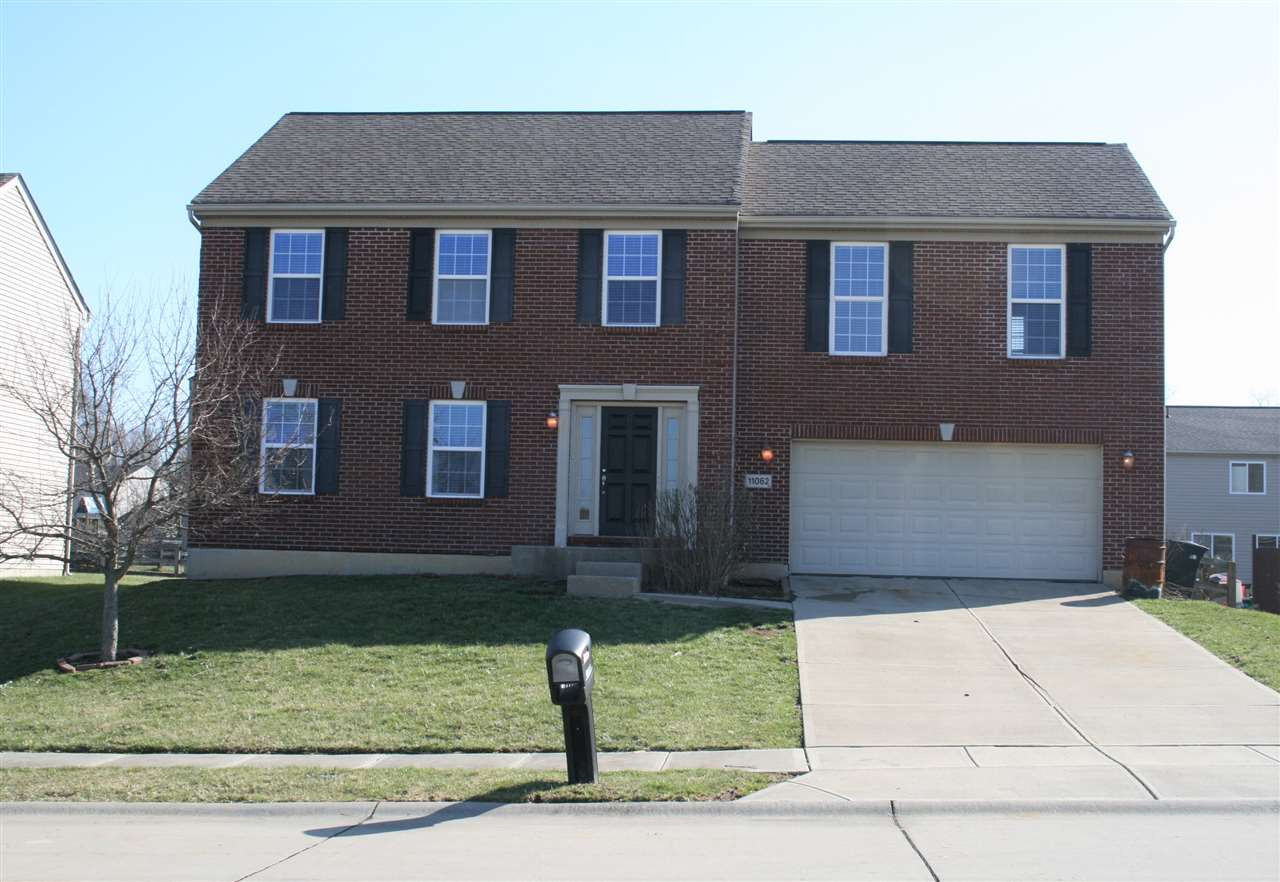 Photo 3 for 11062 Gatewood Ct Florence, KY 41042