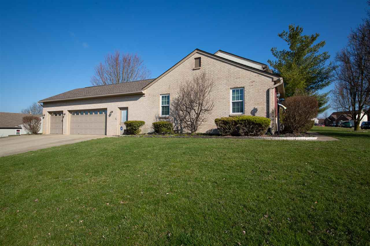 Photo 2 for 10174 Falcon Ridge Independence, KY 41051