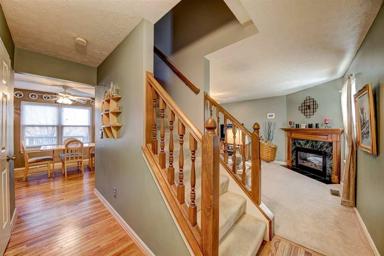 Photo 3 for 10174 Falcon Ridge Independence, KY 41051