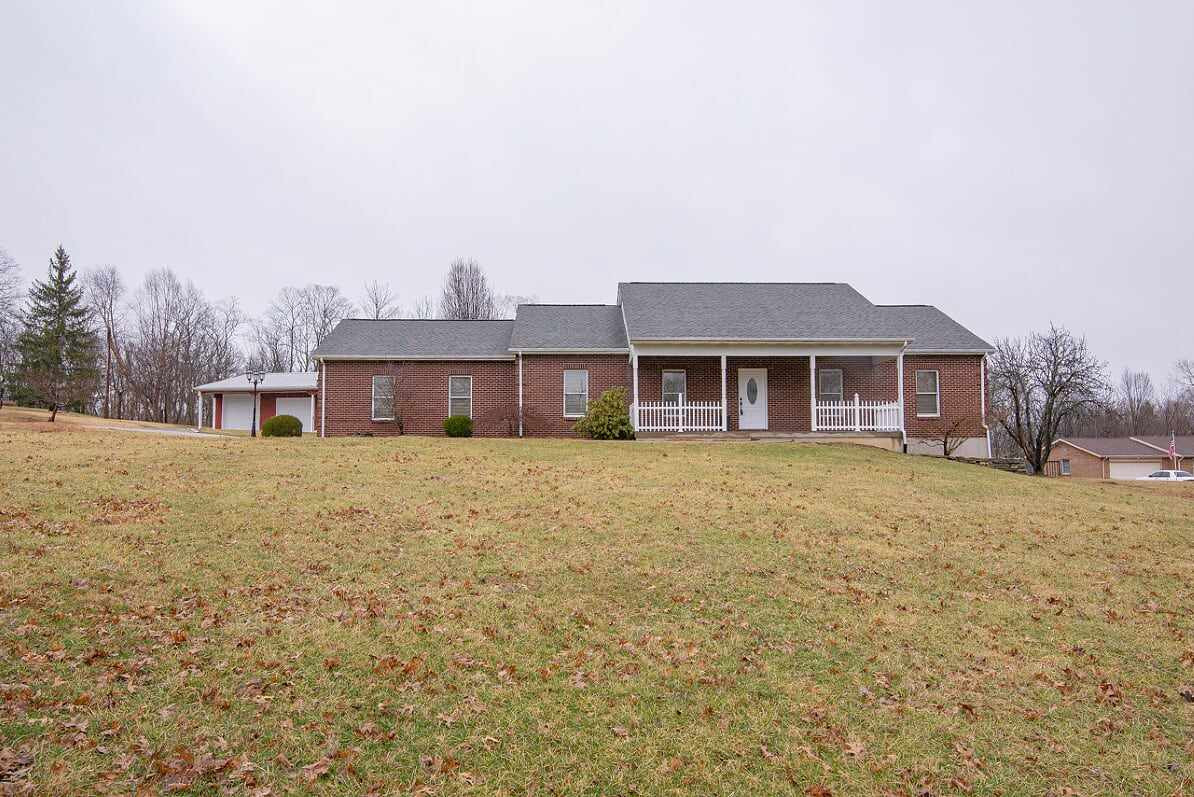 Photo 2 for 952 Bristow Rd Independence, KY 41051