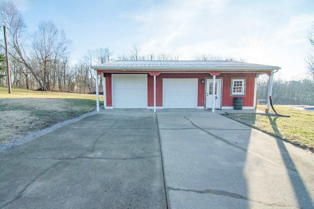 Photo 3 for 952 Bristow Rd Independence, KY 41051