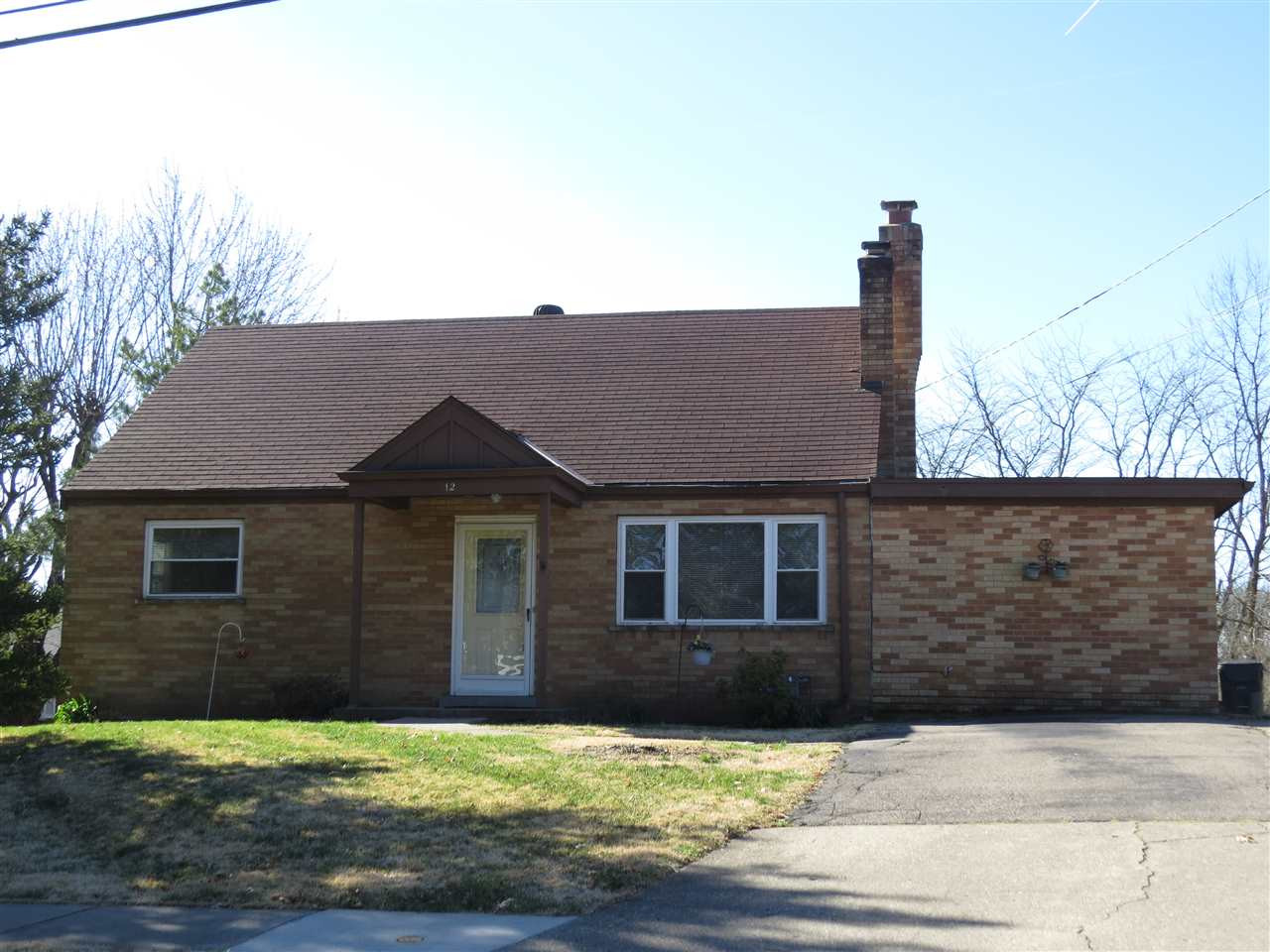 Photo 1 for 12 Orchard Ter Cold Spring, KY 41076