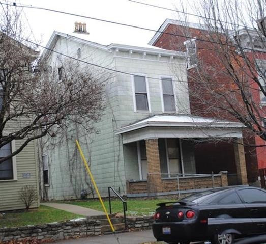 Photo 1 for 1540 Scott St Covington, KY 41011