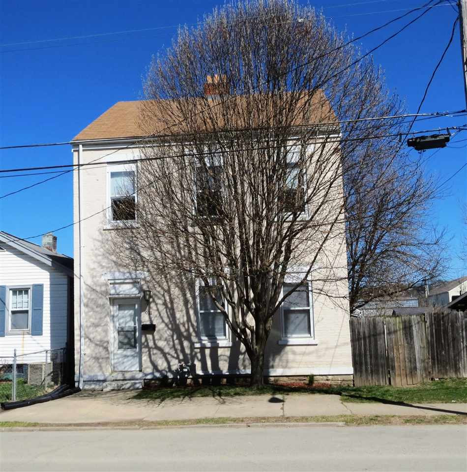 Photo 2 for 911 4th Ave Dayton, KY 41074